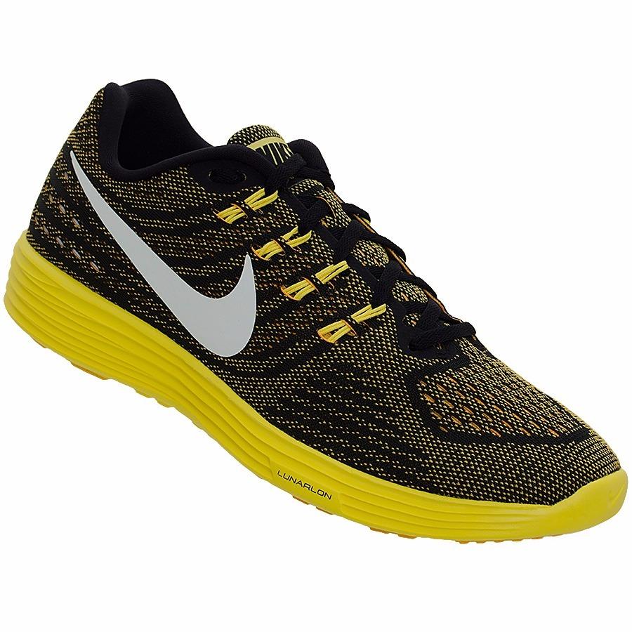 huge discount 516d7 5f5e8 Tenis Nike Lunartempo 2 -meses Sin Intereses-