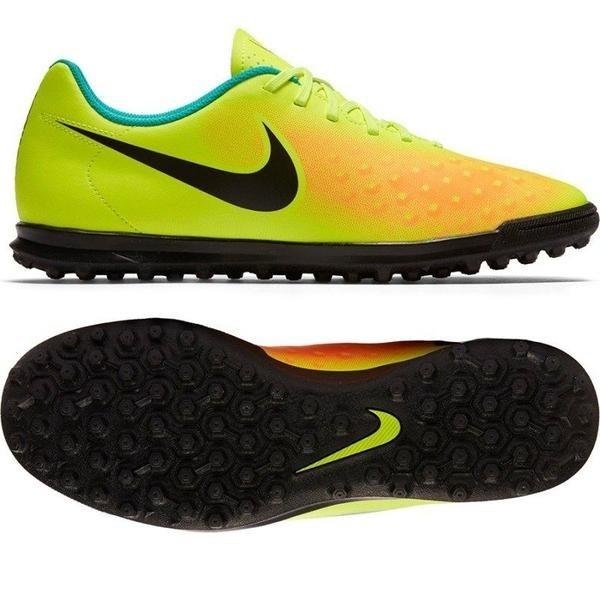 Tenis Nike Magista Ola Futbol Rapido -   699.00 en Mercado Libre 2211686691129