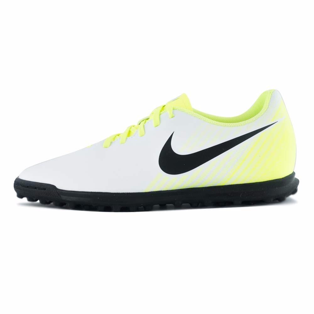 Tenis Nike Magista Ola Ii Tf Caballero 408-107 -   900.00 en Mercado ... 1a8068566bae5