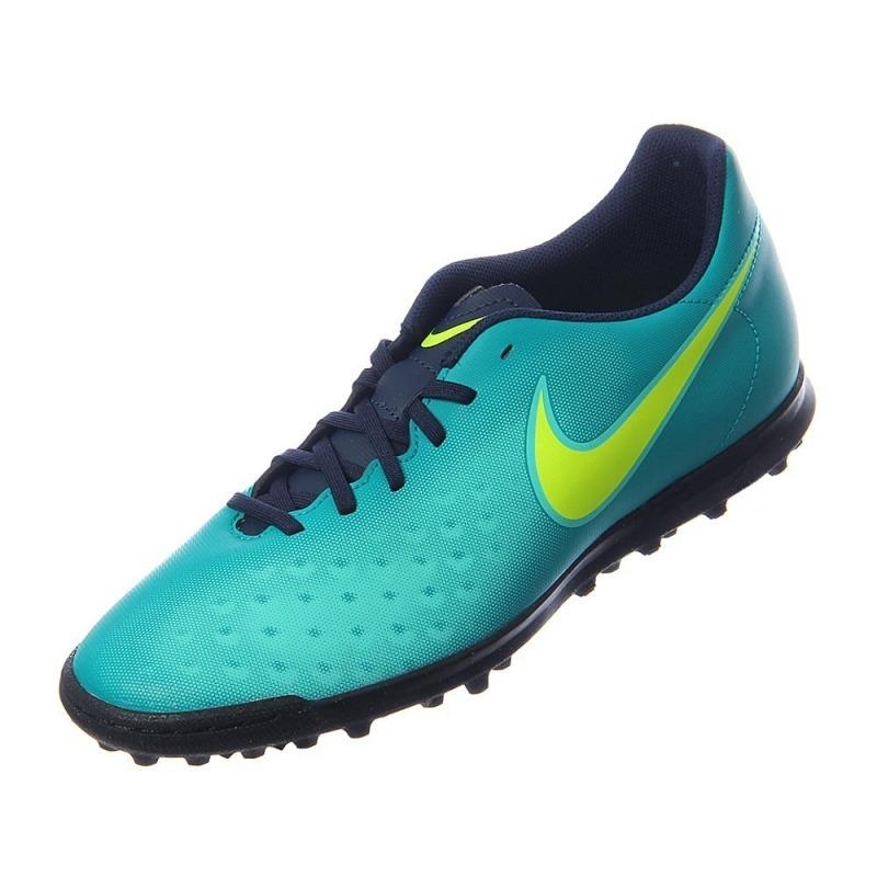 Tenis Nike Magista X Ola Futbol Rapido Num 9mx -   699.00 en Mercado ... c43d97a0e78b8
