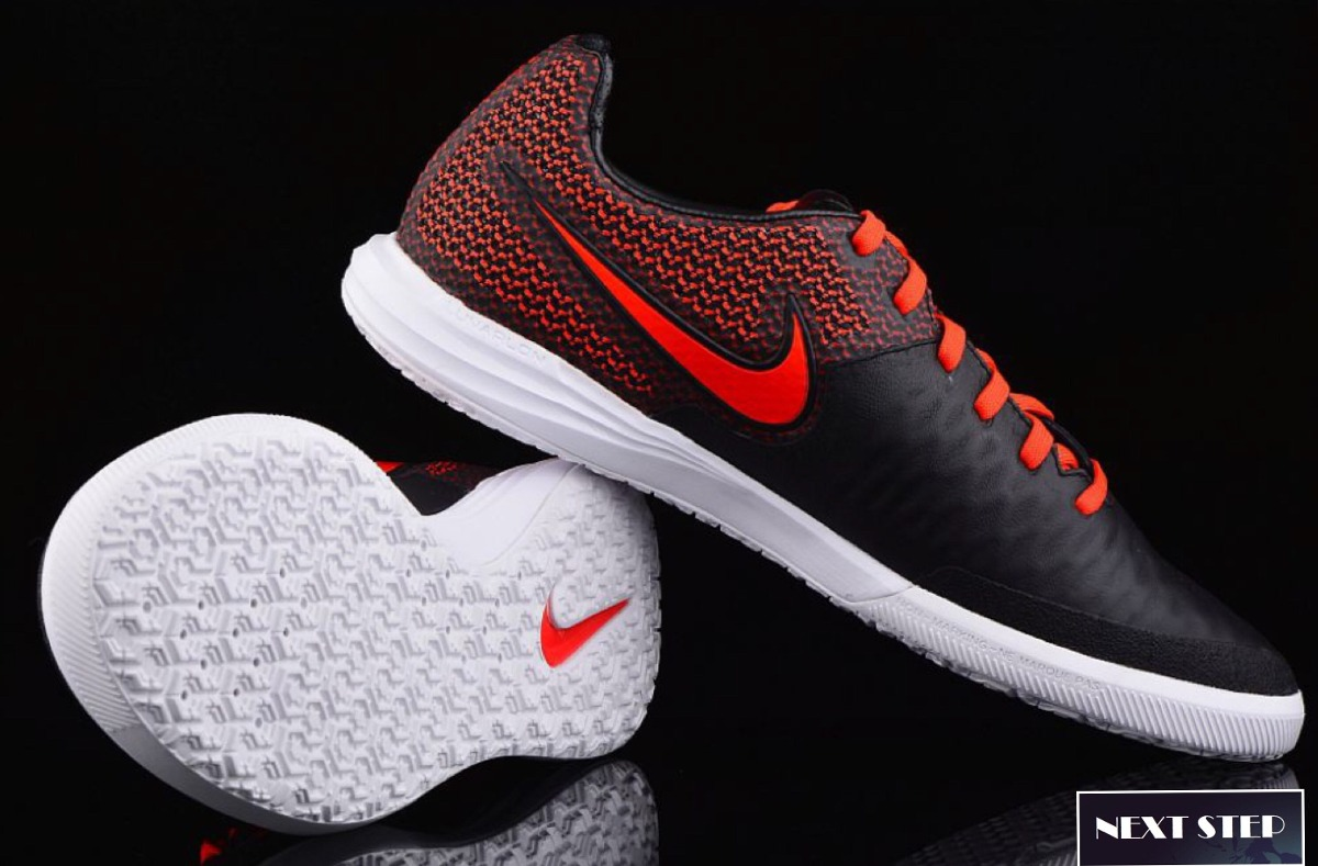 af81fabcbf648 Nike En 599 Finale Liga1 Magistax Sala 99 Ic Futbol Tenis 8mwOny0vN