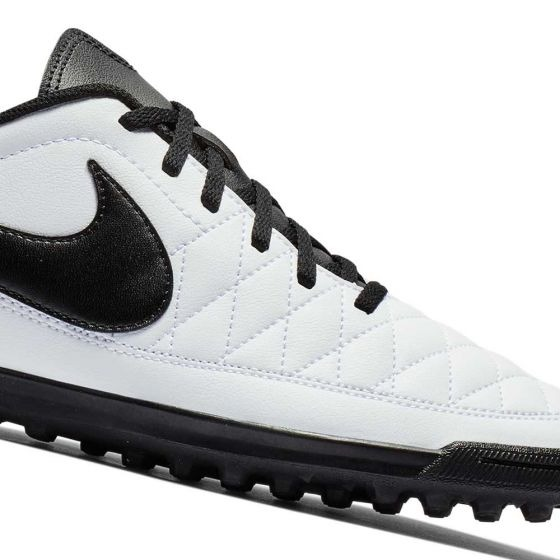 fe9e8027b90fb Tenis Nike Majestry Tf Para Futbol 7 Tf 822406 -   1