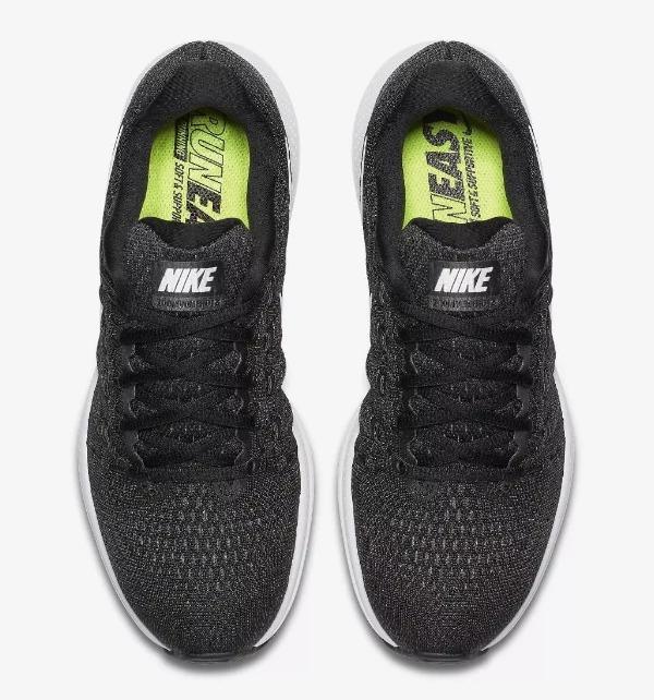 306184ff92 Tenis Nike Masculino Air Zoom Vomero 12 - R  599