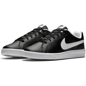 832a458ee9 Tenis Nike Tamanho 37 - Tênis no Mercado Livre Brasil
