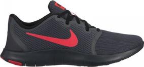 8cab26ad77e Tênis Nike Flex Contact Feminino - Tênis no Mercado Livre Brasil