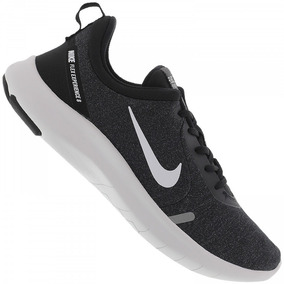 032c78e34ec Tenis Nike Just Do It - Nike para Masculino no Mercado Livre Brasil