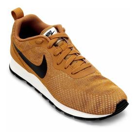 Tenis Nike Md Runner 2 916774 700 Dancing Originals
