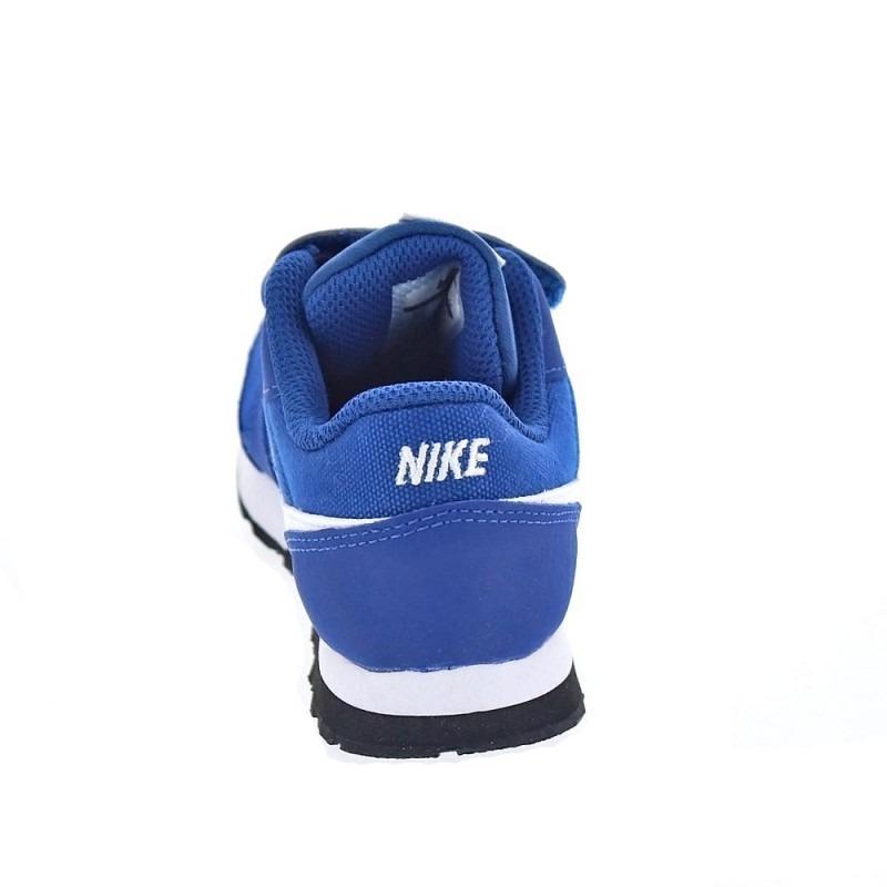 Tenis Nike Md Runner 2 Azul De Bebe 806255-411 -   899.00 en Mercado ... a798997365f2a