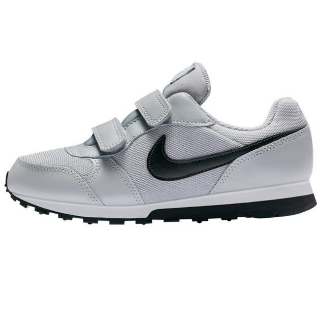 298c26342b Tenis Nike Md Runner 2 Bpv 185267 Talla 16.5-22 Niño Ps -   1