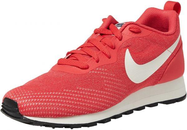 83ff0554dc5 Tenis Nike Md Runner 2 Eng Mesh Nuevos Originales En Caja ...