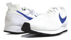 6326d9113b Tenis Nike Md Runner 2 Eng Mesh Original Hombre 916774 100