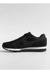 Tenis Nike Md Runner 2 Originales!