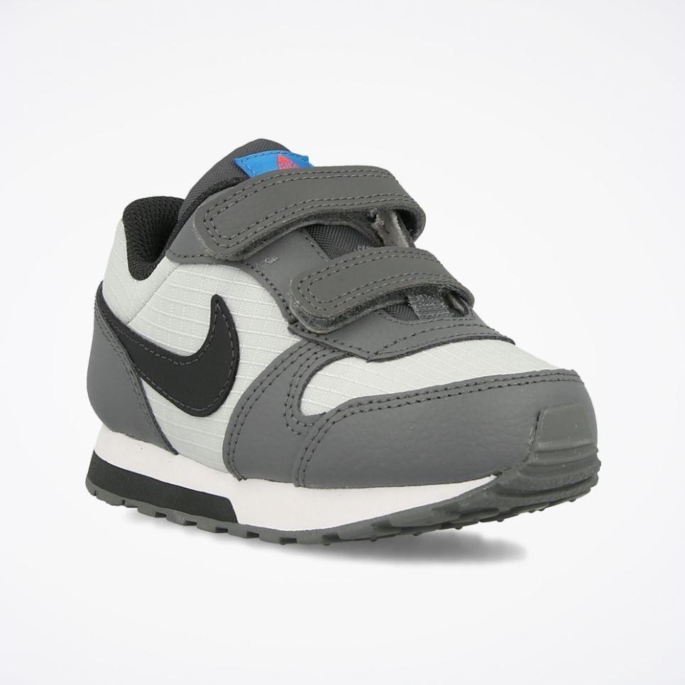 zapatos nike niños md 2