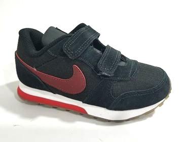Tenis Nike Md Runner 2 (tdv) Originales -   899.00 en Mercado Libre 66eb6c5f97891
