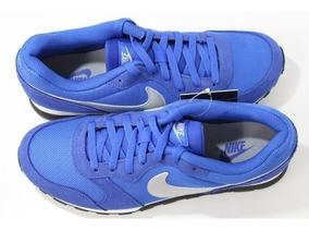 Tenis Nike Md Runner 2 Tx Talla 28cm