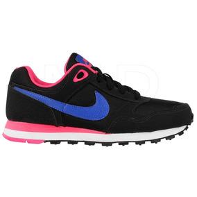 Venta De Tenis Por Mayoreo Copia Nike Ninos Deportivos Mujer