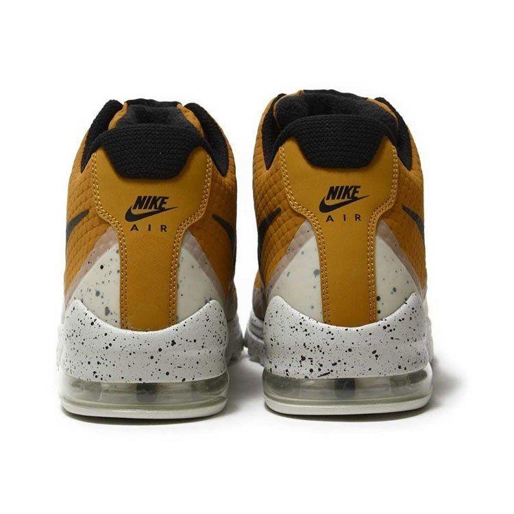 Invigor Nike Mid Originales Caja Media Bota Tenis En Max Air YqwCXqOd 1cfac1ed252