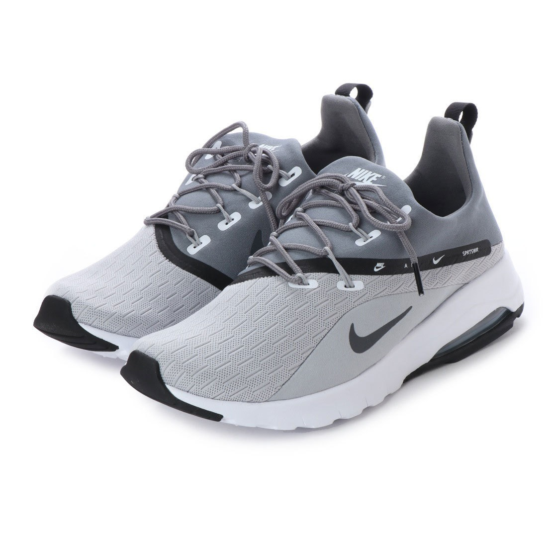 5ff9fa626d2c tenis nike men s air max motion racer 2 running shoe. Cargando zoom.