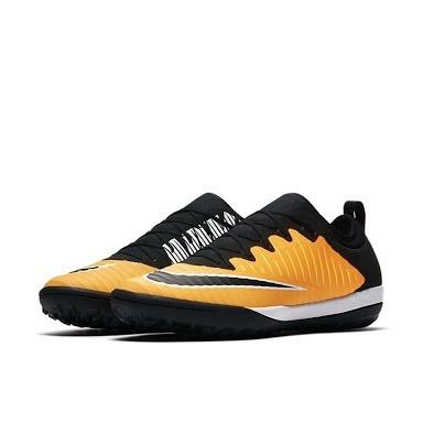 841b29f0d866 Tenis Nike Mercurial Finale X Turf Profesional 100%original ...