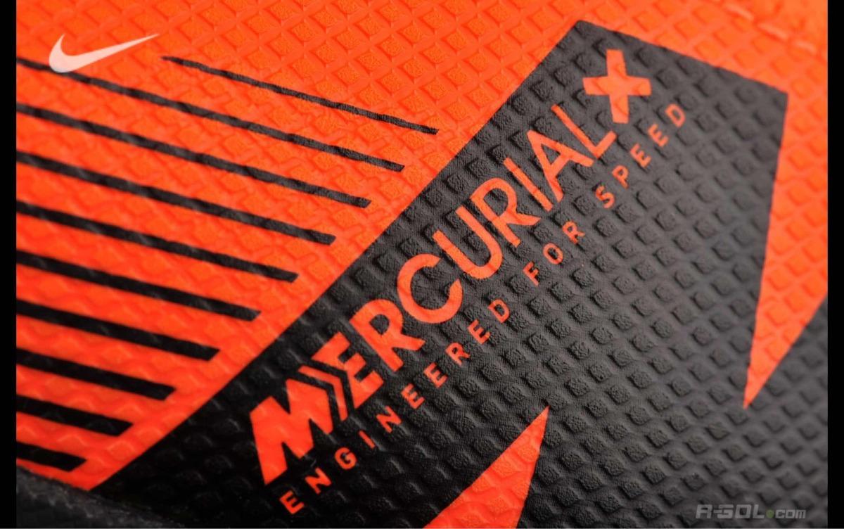 tenis nike mercurial superfly club  8 mx envío gratis. Cargando zoom. 4c77e4d86d4f9