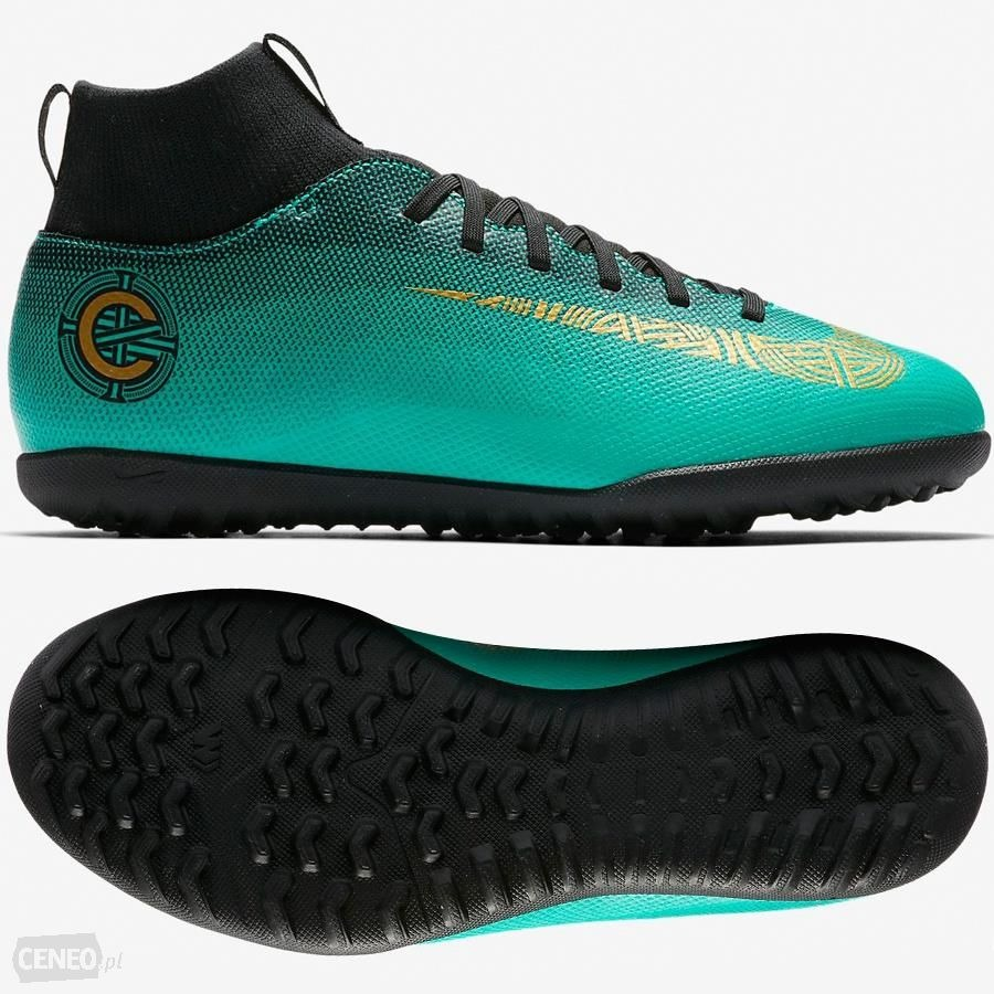 003a480b360c7 tenis nike mercurial superfly club cr7 tf jr aj3088390. Cargando zoom.