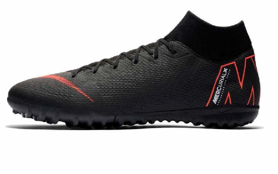 1 En 00 Superfly 599 Mercado Mercurial X Libre Mx 5 Nike Tenis qHx41YzH