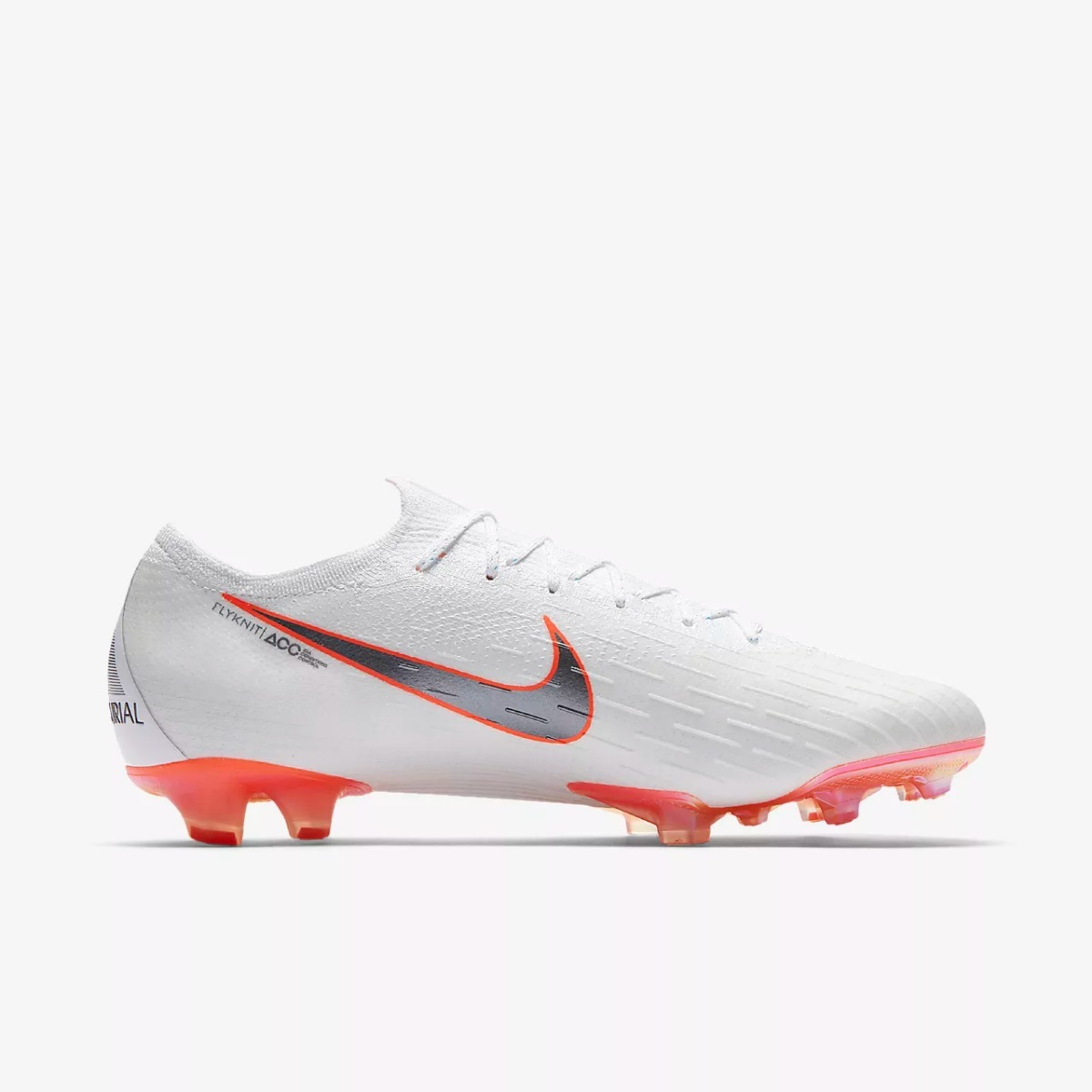 Just Elite Tenis Do Fg En Nike Mercurial 360 500 It Vapor 00 3 YUYwa