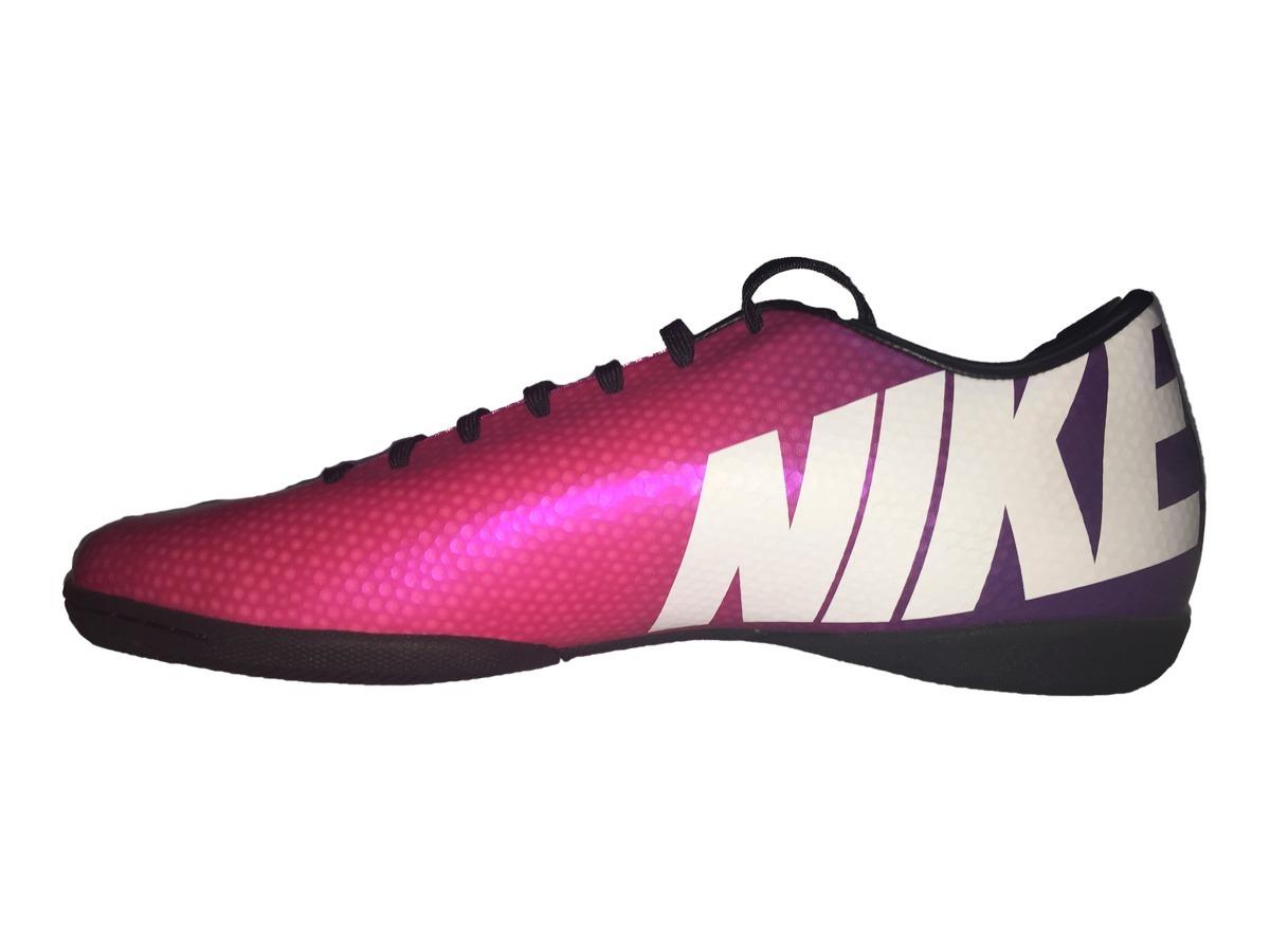 dbf6ef51170d Tenis Nike Mercurial Victory Iv Ic 555614 635 -   750.00 en Mercado ...