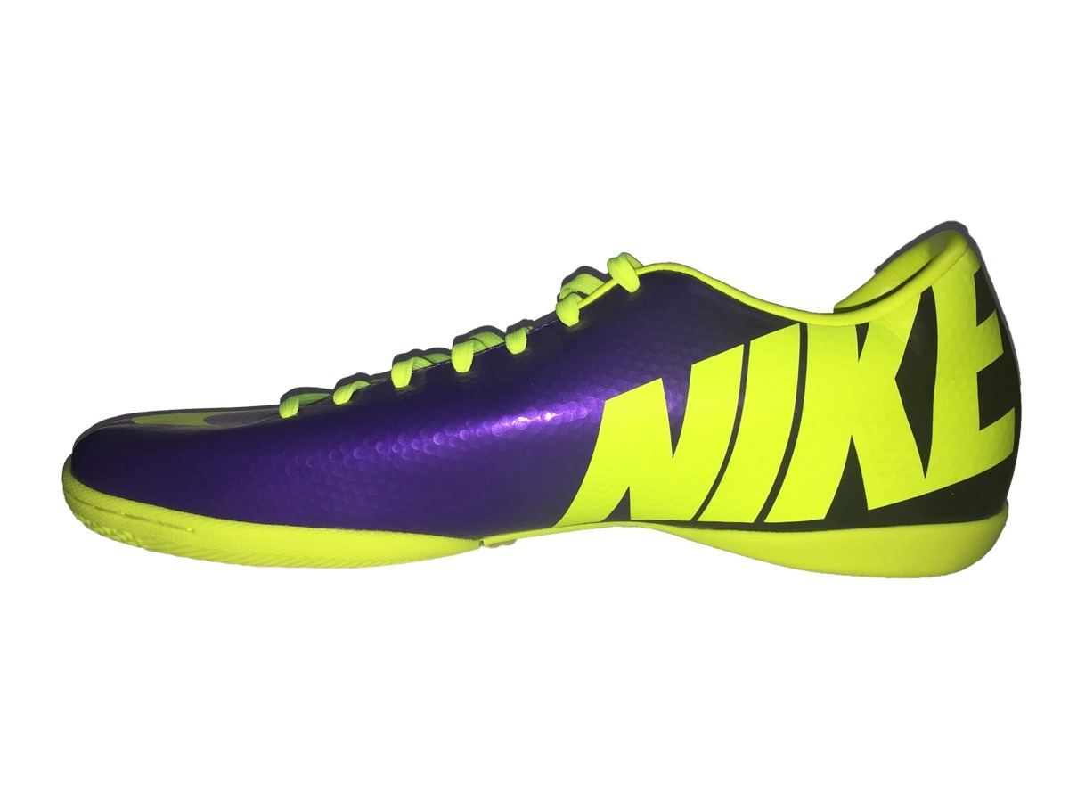 1fb055a46328 Tenis Nike Mercurial Victory Iv Ic 614-570 -   750.00 en Mercado Libre