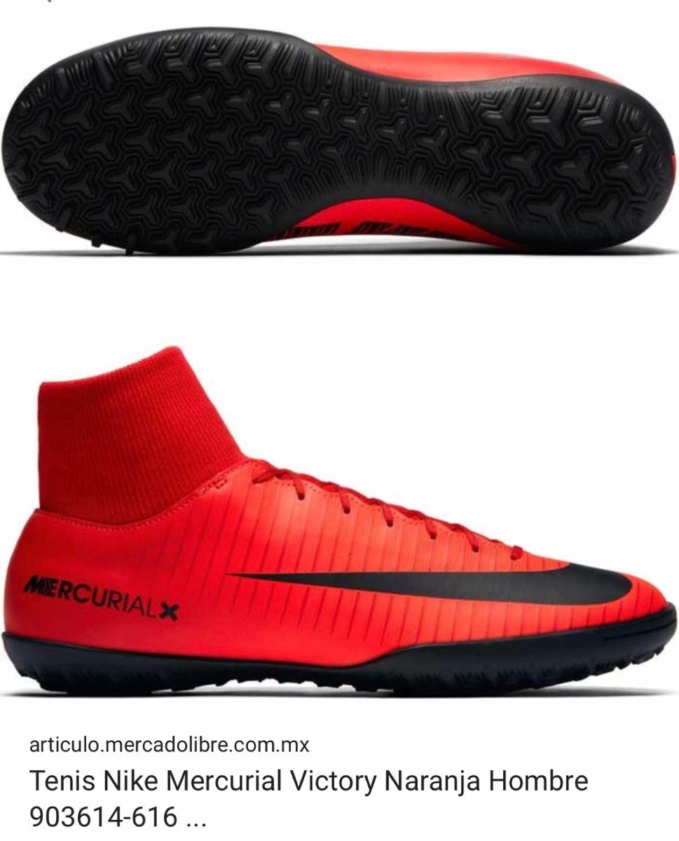En 45 Originales ¢ Mercado Nike 00 Libre Tenis Victory 000 Mercurial AqO8wqnC