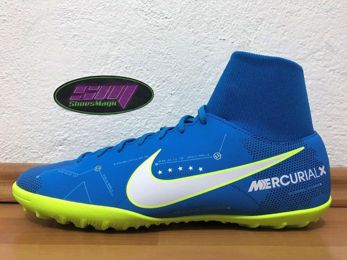 Futbol Bota Neymar Mercurialx De Tenis Victor Nike Jr Rapido qSY0wR