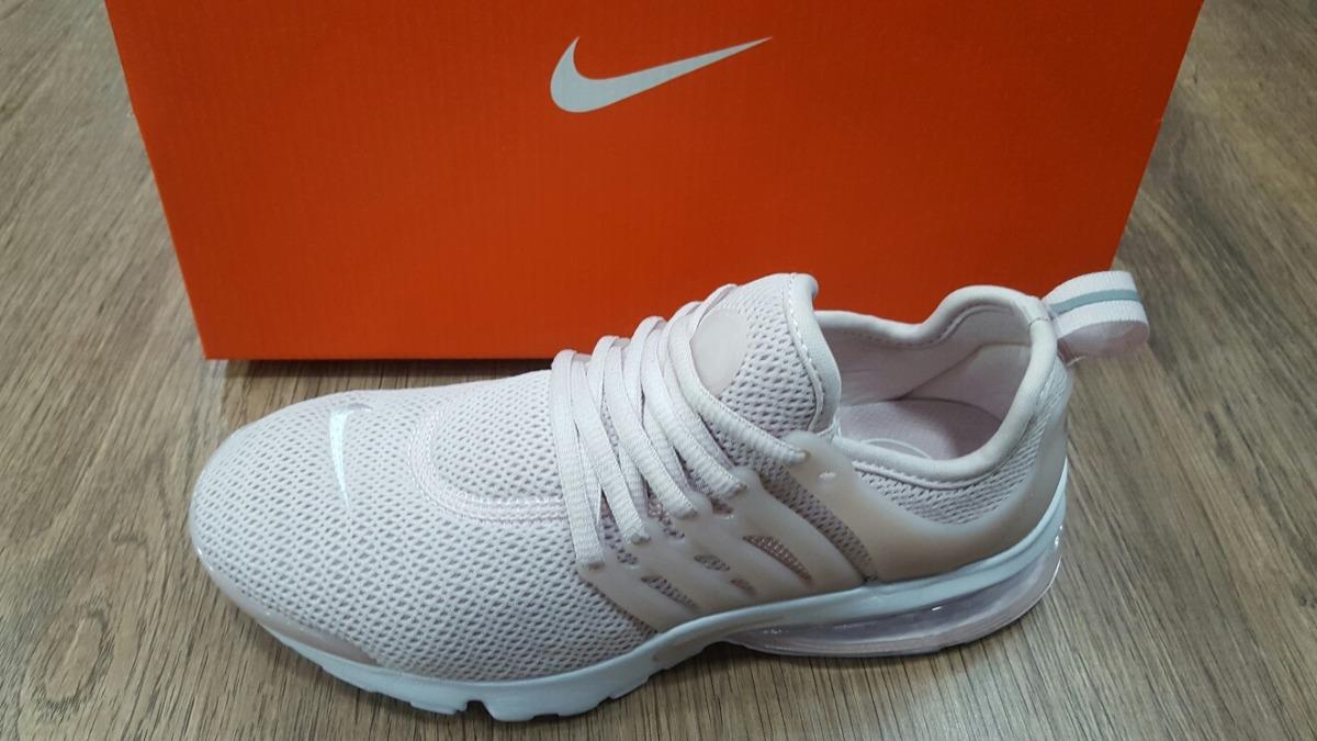 Rosa 235 Tenis Dama Presto Nike Palo 000 De En Mujer Zapatillas qXwP8U7xP 779151b86b10c