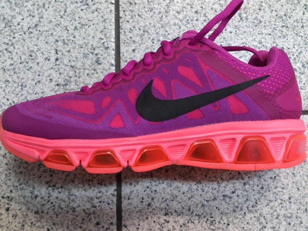 super popular 5872a a6948 140 . prev 9e985 switzerland cargando zoom mujer tenis nike air max  tailwind 7 fucsia naranja running 35655 89389 ...