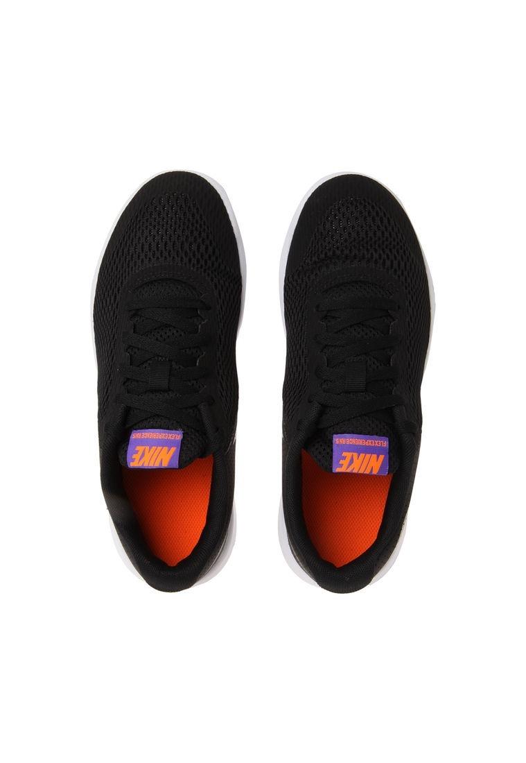3538c38b26f Tenis Nike Flex Experience Mujer -   169.900 en Mercado Libre