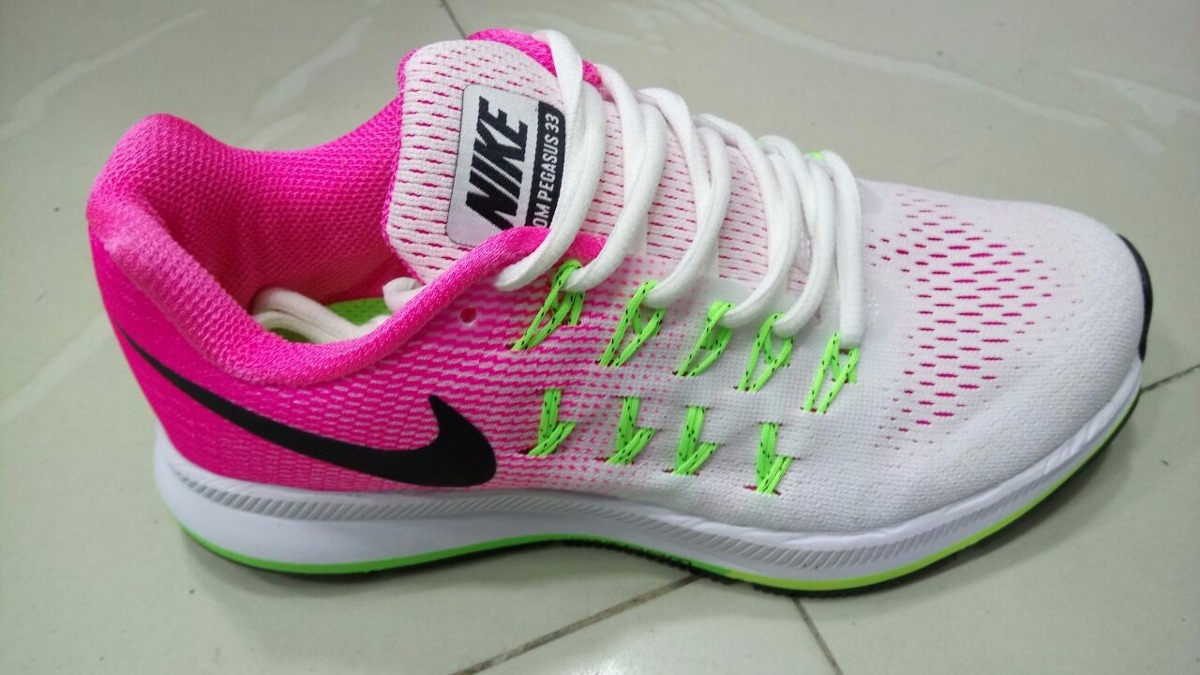 online store 7caa7 9f01f tenis nike mujer. Cargando zoom.
