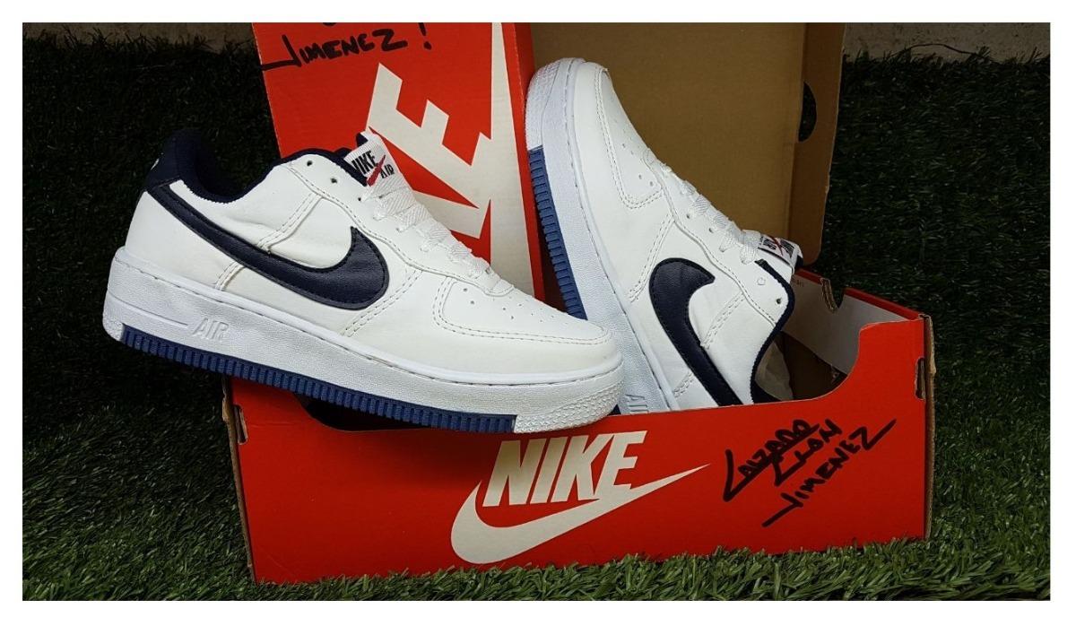 e4dbe151c810f 1 Air Tenis Mercado Para Force Nike En 00 Baratos Libre Mujer 449 AgSxqtS