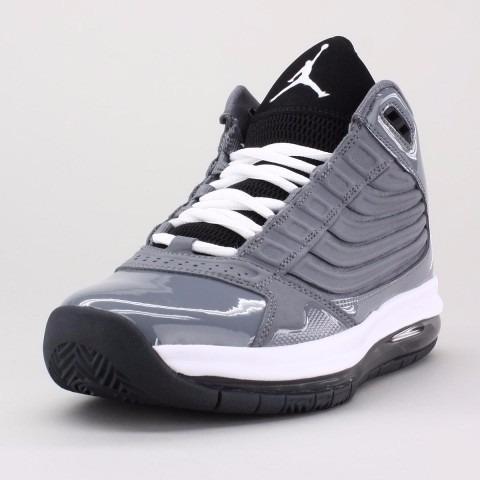 pretty nice 88e83 a2b1e Tenis Jordan Cobra