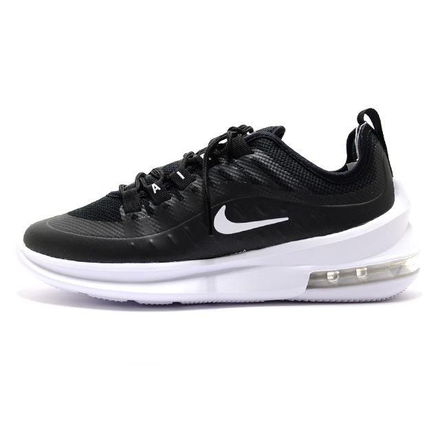 b8e268cc2d5db Tenis Nike Mujer Air Max Axis Aa2168-002 -   1