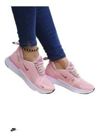 zapatos nike mujer air