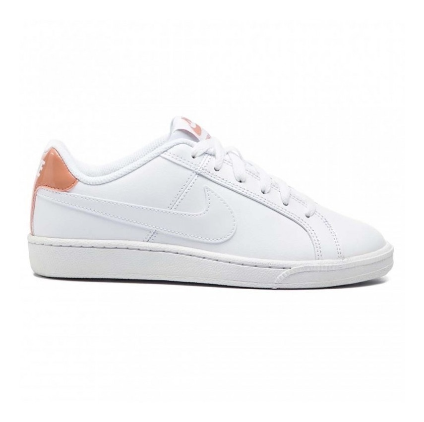 Nike Court Royale Mujer Cheap Online
