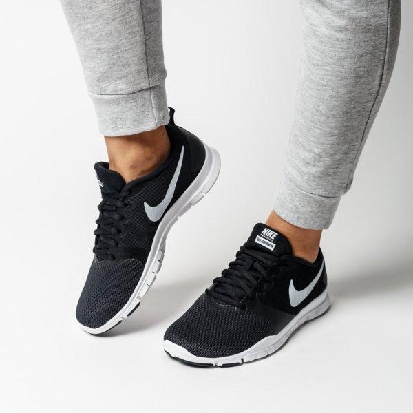 30ba27ac362 Tenis Nike Mujer Flex Essential Entrenamiento Gym Fitness ...
