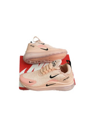 Tenis Nike International Zapatilla De Dama Nueva Colección