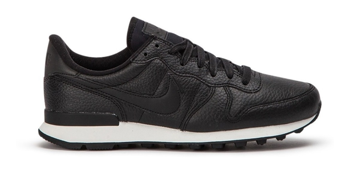 nike internationalist piel