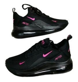 Tenis Nike Mujer Lindas Zapatillas Dama Envío Gratis
