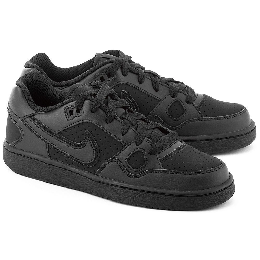 d7f6a690baa tenis nike son of force mujer correr gym mujer skate casual · tenis nike  mujer mujer. Cargando zoom.