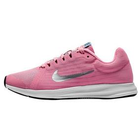 Gratis Mujer 600envio Tenis Nike Q3downshifter 8gg922855 tsQhrdC