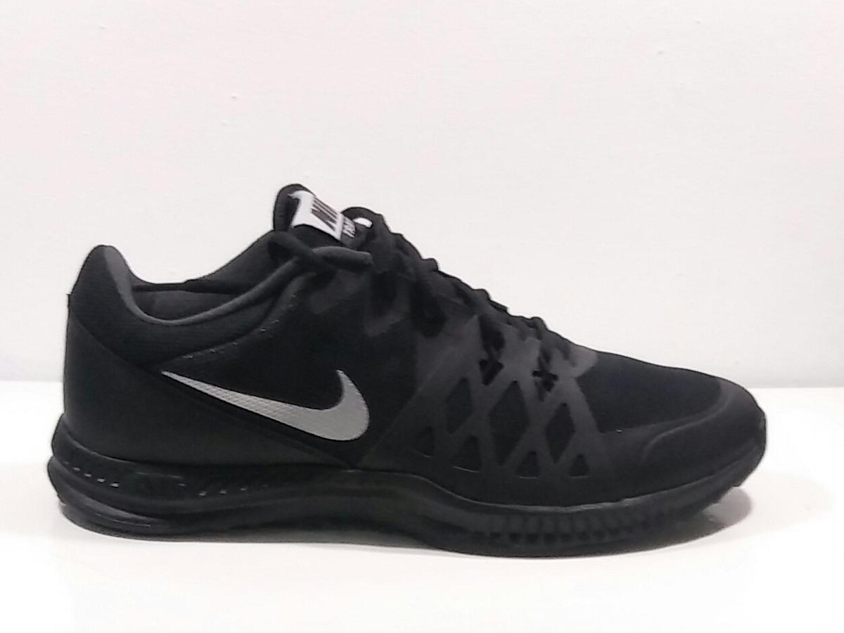00 Nike En Libre Negros 690 Tenis Mercado 1 v4wqI4d
