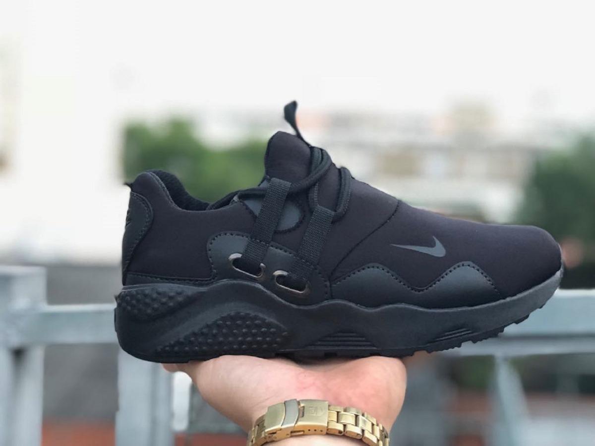 Deportivos Nike Unisex Tenis Zapatos Real nkPO0w
