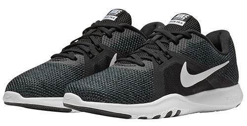1a29af1108c3d Tenis Nike Nike Flex Trainer 8 924339 001 -   1