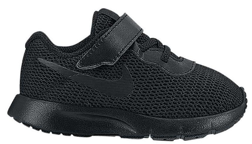 2ef434db92a Tenis Nike Tanjun Negro Bebe Niño 818383 001 -   849.00 en Mercado Libre